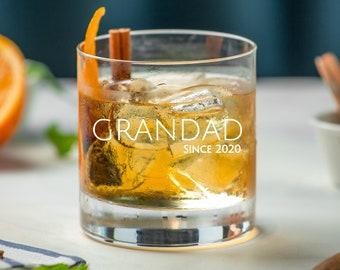 Personalised Whiskey Label Novelty Gift Birthday Whisky Fathers Jameson Irish