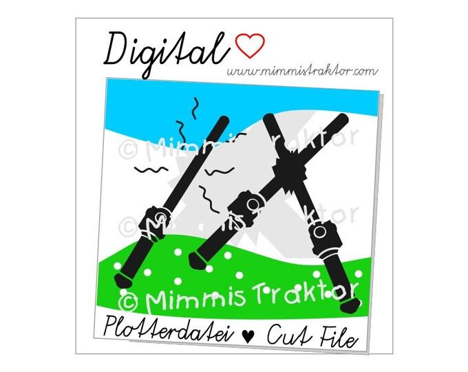 Cut File SVG, DXF, Instant Digital Download, Lightsaber Lasersword, limited commercial use