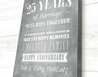 dced62b3571 25 year anniversary