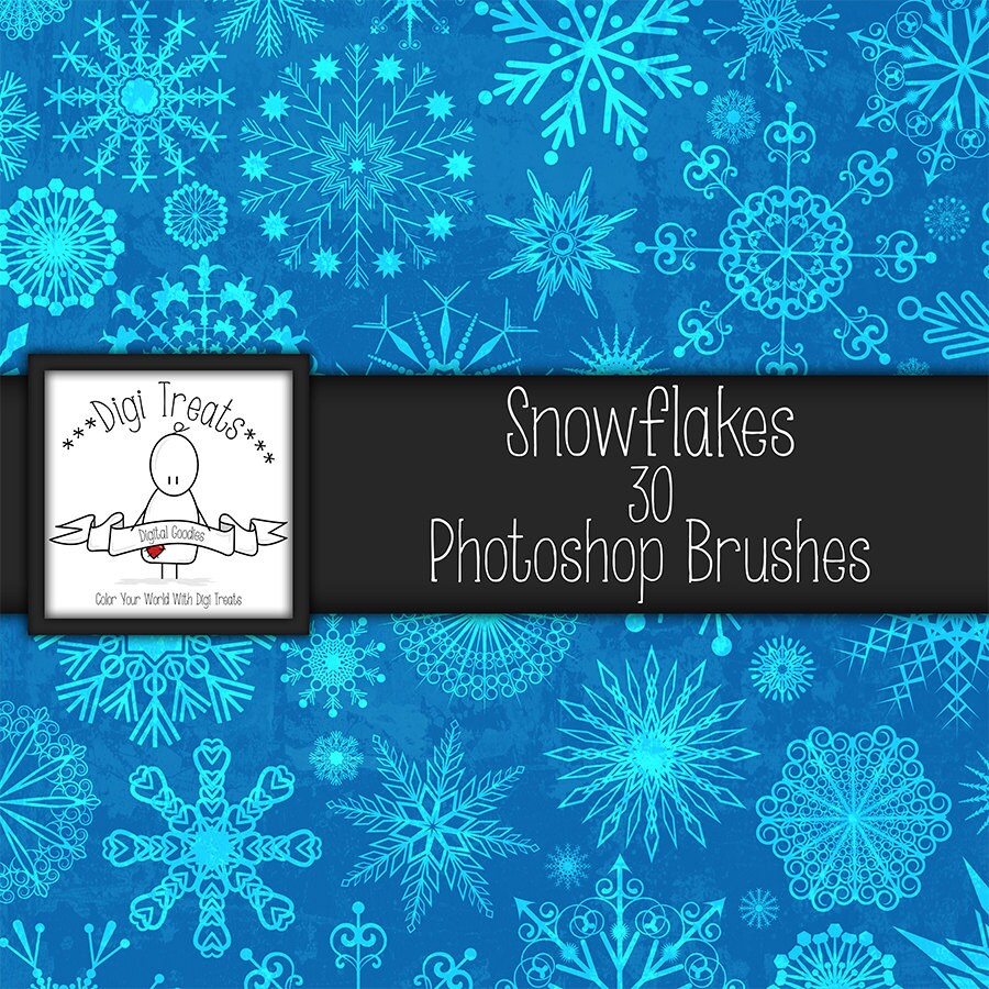 Tutorial Schneefall erzeugen mit Adobe Photoshop CS5 - YouTube