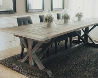 Farm Table Etsy 16 2 Hus Noorderpad De