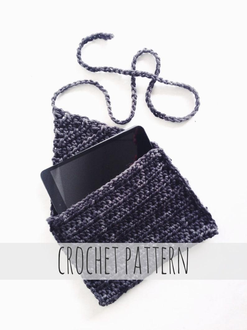 Enfants: Vêtements, Access. Garçons Clarks Double Fermeture Crochet Et Boucle Finely Processed Vêtements, Accessoires