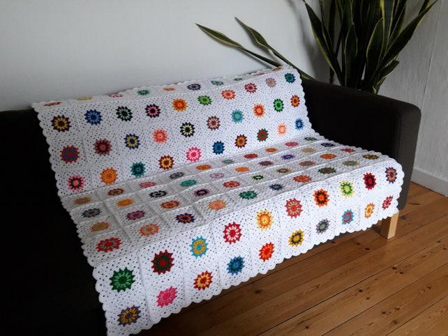 throw blanket white throw blanket couch throw blanket sofa etsy