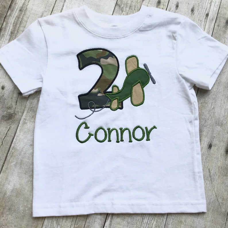 bb6f04cfe426b Personalized First Birthday Boys Airplane outfit 1st Birthday