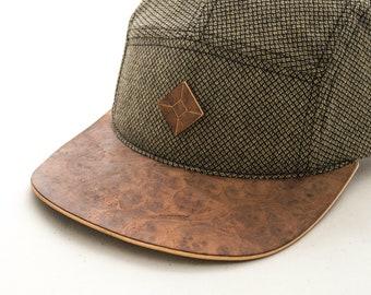 8cb1c75875cd2 Men s hat