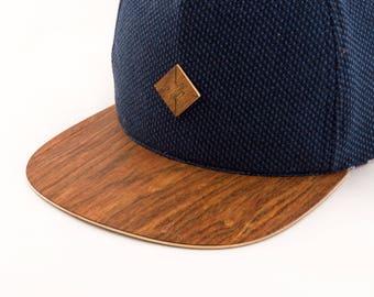 78aa83dd06c SALE 20% off - Handmade spring hat