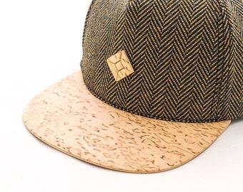 efae417bb9b Mens hats