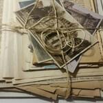 Postcards, Junk Journal Kit , Vintage Ephemera,  Epherma Pack, Vintage Postcard, French Ephemera,  junk journal ephemera, Vintage Paper