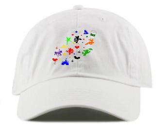 b997424de Disney Coffee Dad Hat, Disney Starbucks Dad hat, Coffee disney baseball hat,  Coffee Disney Dad hat