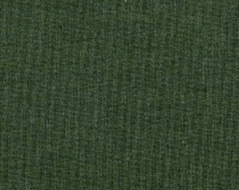 """SUPER CLEARANCE!! 22"""" Remnant Windham Blendables in Sage Green - Solid Cotton Quilt or Sewing Fabric Solids - Windham Fabrics (W503)"""