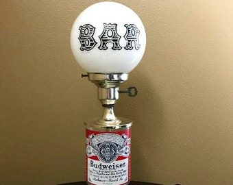 Trademark Gameroom Hunt Skull 3 Shade Billiard Lamp