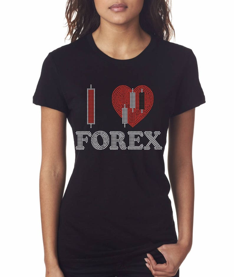 Форекс с любовью форекс управляющие