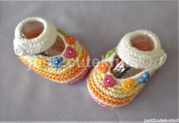 Hand Knitted Designer Baby Boy/Baby