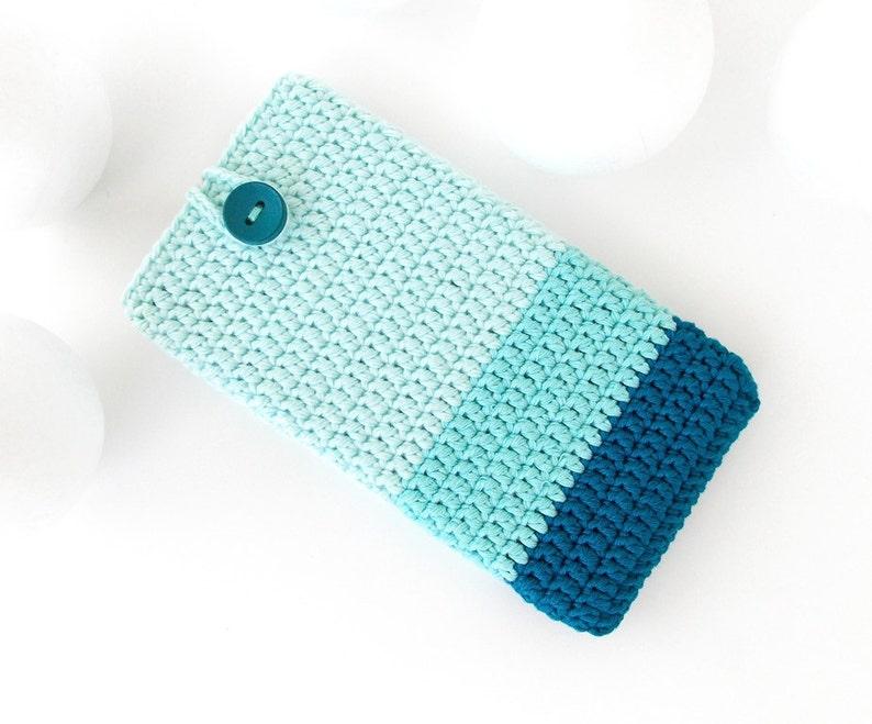 UK Flag Google Pixel XL phone cover iPhone 7 plus sleeve  Etsy