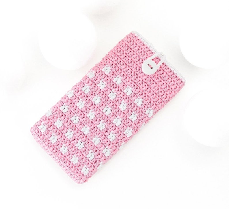 Rose Gold Moto Z4 phone cover iPhone XR pouch OnePlus 7 Pro Etsy