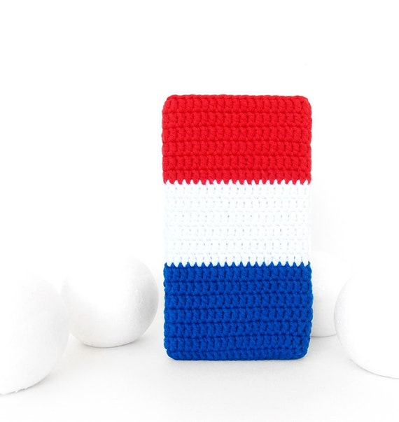 UK Flag Google Pixel XL phone cover iPhone 7 plus sleeve Etsy