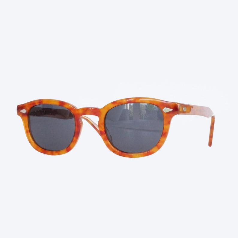 35d3e9d69d James Dean Tart Arnel Style Optical Sunglasses 44 24 or 46 24