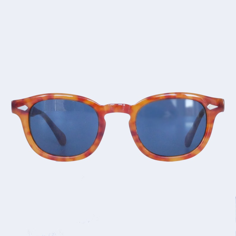 c6046410dbf1 James Dean Tart Arnel Style Optical Sunglasses 44 24 or 46 24