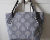 The Ultimate Knitting Bag