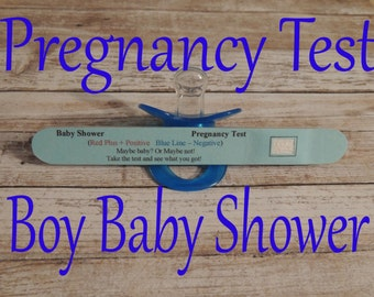 Baby Shower Game Boy Baby Shower Games Boy Boy Baby Shower Etsy