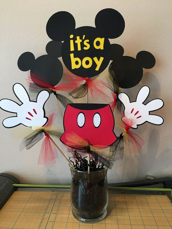 Baby Shower Diy Decorations