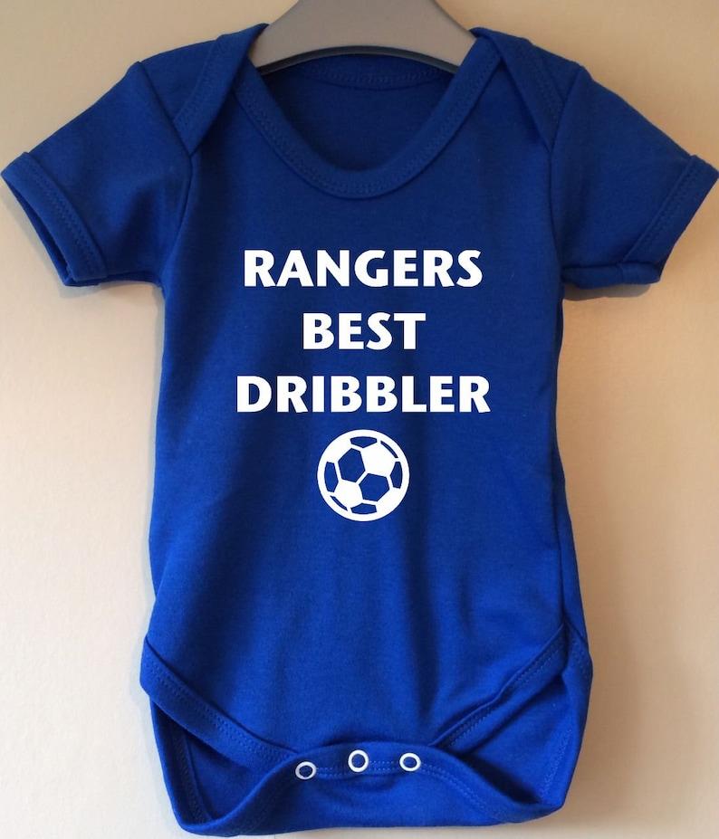 ENGLAND/'S BEST DRIBBLER FOOTBAL BABY BIB BOY GIRL CLOTHES GIFT IDEA WORLD CUP