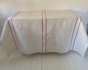 Tablecloths/Sheets