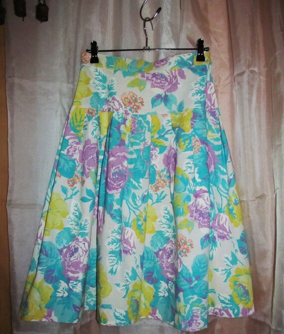 Normcore Minimalist Column Skirt 90s Maxi Skirt Pastel Blue Sheath Skirt Sportswear Casual Skirt Light Blue Preppy Nautical Skirt