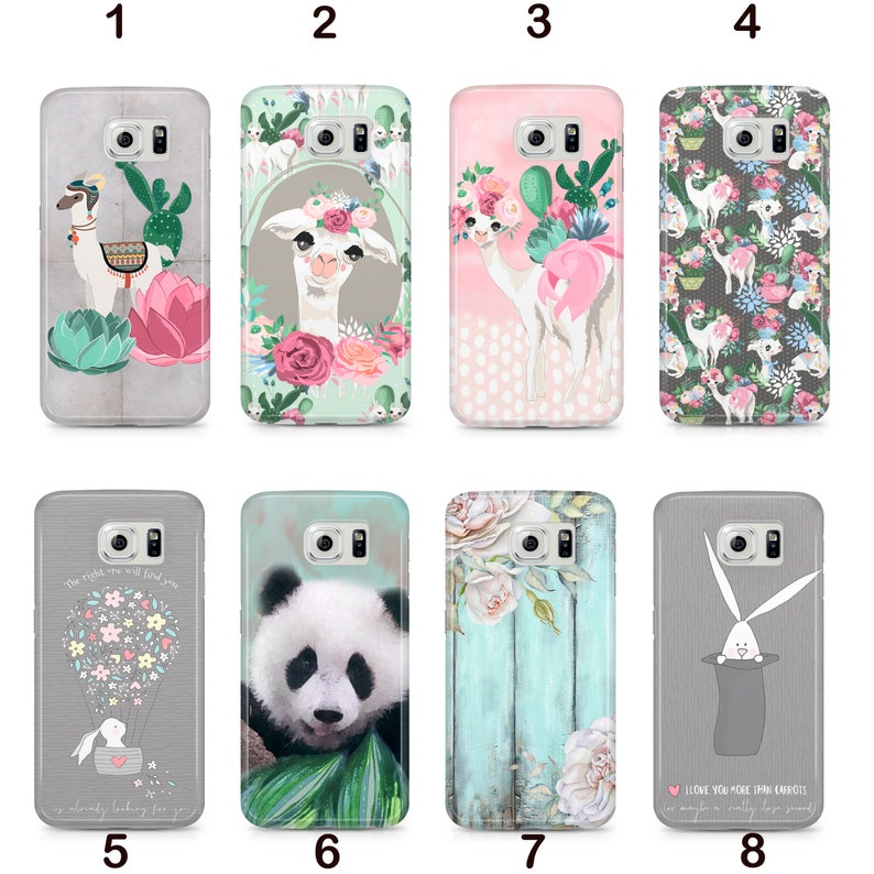 6bdc19657e26 Mobile Phone Case, Smartphone Cover for iPhone and Samsung Galaxy, Huawei  Motiv