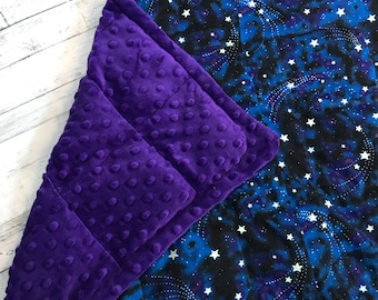 Weighted Blanket Etsy