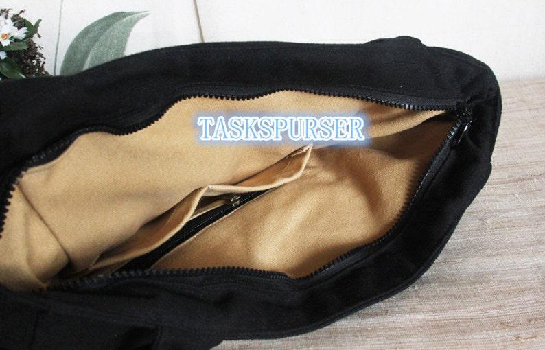 Amazing variety banjara handbags,clutch bags,ipad covers,banjara gypsy bags,tribal vintage bags,boho bags,Ethnic bags,bohemian banjara bags,
