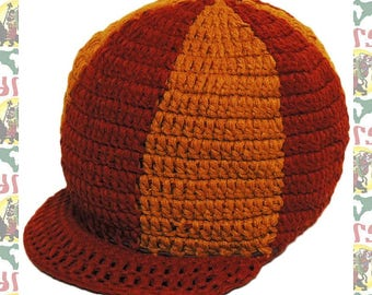 0afb4956f ... where can i buy knit cap r 64cmzion brandrockers styleee hat b123 roots  reggae rasta jamaica ...