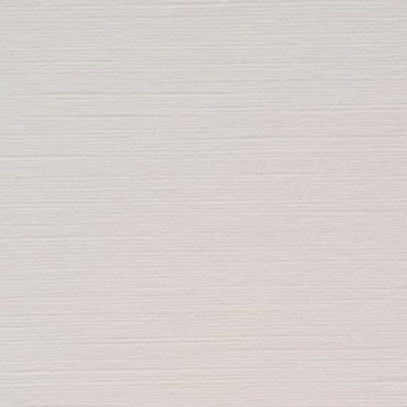 25 A4 sheets of linen card white cream ivory 240gsm