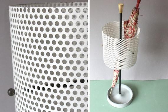 Vintage Schirmständer Regenschirmständer alter Schirmständer | Etsy