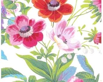 Individual Paper Decoupage Napkin Unique Creative Design Collection 1522