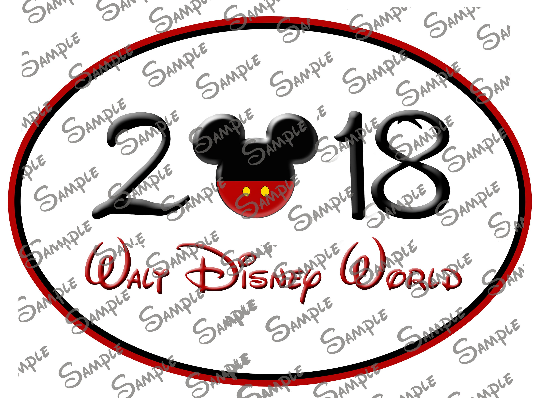 Digital Printable Diy Mickey Character Inspired Mickey Head Etsy