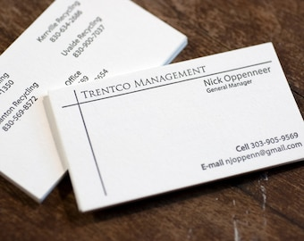 Business Cards Digitally Printed   Two Side Digitally Printed Business Cards   Business Logo Business Card   Calling Card