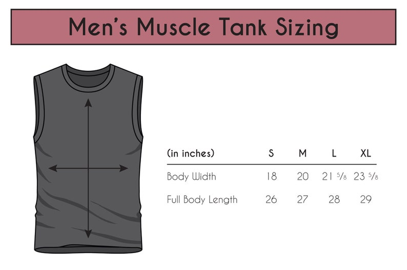 Couples Love Customizable Workout Muscle Tank Top