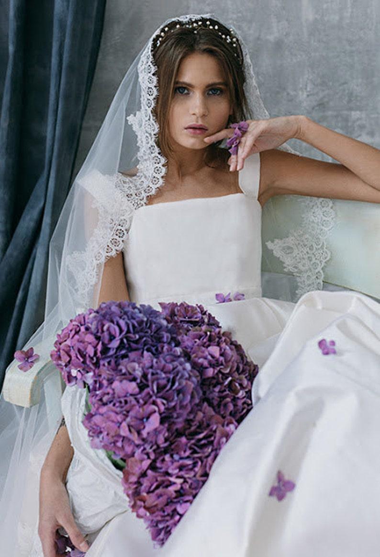Kibella Bohemian Wedding Dress Alternative Wedding Dress Plus Size Wedding Dress Boho Wedding Dress A Line Wedding Dress Casual