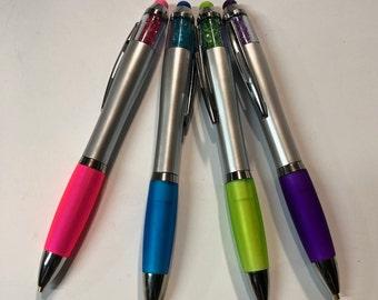 US Seller Diamond Painting pens