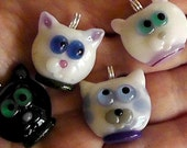 COOL CAT! Wearable Kitty ...