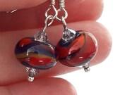 LAYERS Earrings! beautifu...