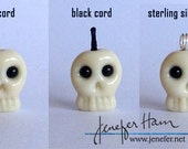 SKULLY! Wearable Player M...
