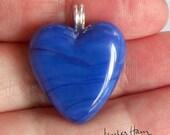 I HEART YOU! A smaller la...
