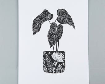 House plant tattoo | Etsy on plant clothing, plant puzzles, plant signs, plant women, plant hair, plant glasses, plant cats, plant food, plant home, plant veins, plant drawings, plant animals, plant flowers, plant family, plant tags, plant books, plant growing out of head, plant rings, plant tressel, plant girl,