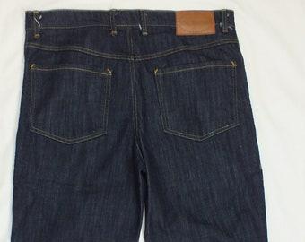 Finger Lakes Denim Men's Jeans
