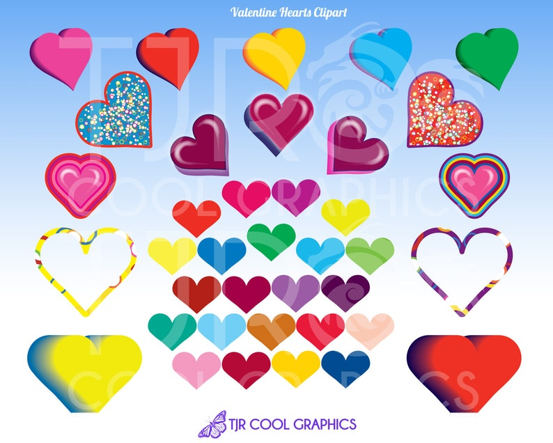 picture regarding Printable Red Hearts referred to as Valentine Hearts Electronic Clip Artwork, PNG, Printable, Pink Hearts, Relationship, Get pleasure from, Instructors, Enlightening, Family vacation