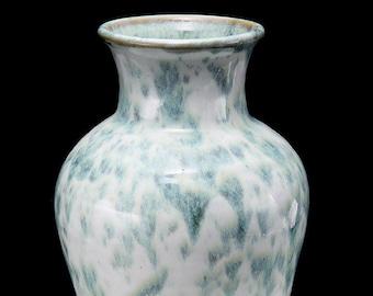 Marbled Ceramic Dish Handmade Pottery North Carolina Pottery North Carolina Ceramics Marbled Clay Handmade Ceramics