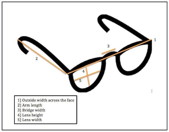 Esprit Vintage Sunglasses / Grey Sunglasses 90s Re