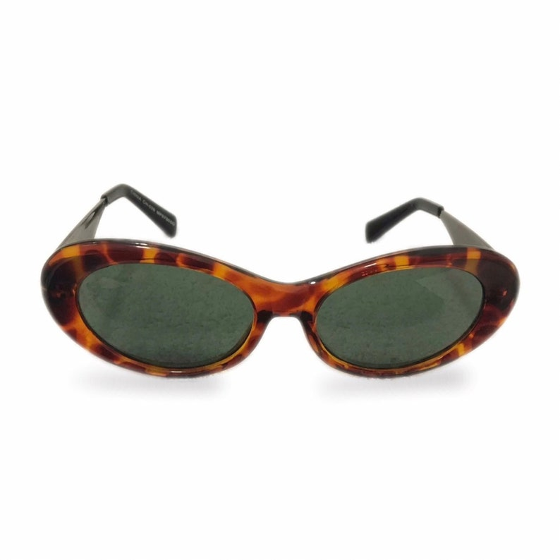 aa333aeea2ce6 80s Vintage Gucci Tortoise Shell Sunglasses Cat Eye - Gucci Sunglasses  Women - Gucci Vintage Sunglasses Oversized Gift For Women
